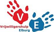 Vrijwilligershulp Elburg